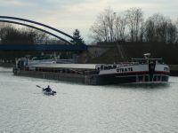Preusenhafen11