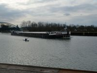 Preusenhafen12