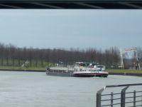 Preusenhafen3