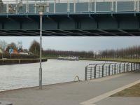 Preusenhafen5