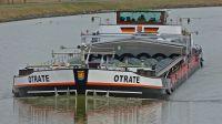 Otrate_H_J_Friedrichs_002
