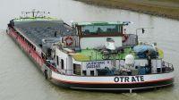 Otrate_H_J_Friedrichs_009