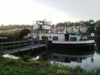 Weser_Wind_Bremerhaven_016