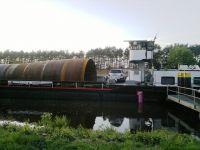 Weser_Wind_Bremerhaven_017