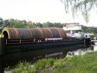 Weser_Wind_Bremerhaven_018