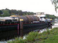 Weser_Wind_Bremerhaven_024
