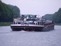 P6018326