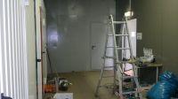 Otrate_Umbau_2011_062