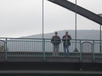 Oberweser_2010_023