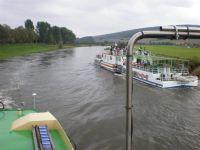 Oberweser_2010_033