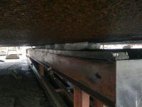 Rosemeier_Werft_02-03-10_002