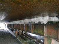 Rosemeier_Werft_02-03-10_003
