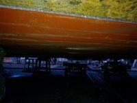 Rosemeier_Werft_02-03-10_004