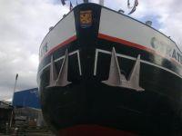 Rosemeier_Werft_02-03-10_007