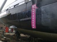 Rosemeier_Werft_02-03-10_011