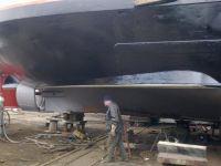 Rosemeier_Werft_02-03-10_012