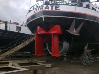Rosemeier_Werft_02-03-10_014