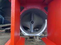 Rosemeier_Werft_02-03-10_015