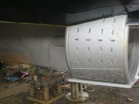 Rosemeier_Werft_02-03-10_016