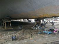 Rosemeier_Werft_02-03-10_017