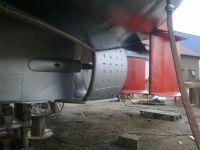 Rosemeier_Werft_02-03-10_018