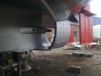 Rosemeier_Werft_02-03-10_019