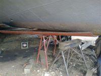 Rosemeier_Werft_02-03-10_020