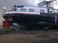 Rosemeier_Werft_02-03-10_030