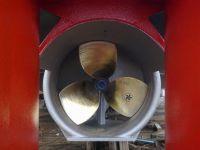 Rosemeier_Werft_02-03-10_032