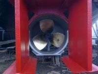Rosemeier_Werft_02-03-10_033