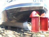 Rosemeier_Werft_02-03-10_037