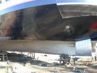 Rosemeier_Werft_02-03-10_038