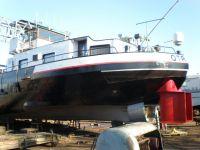 Rosemeier_Werft_02-03-10_039