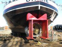 Rosemeier_Werft_02-03-10_040