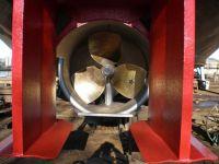 Rosemeier_Werft_02-03-10_041