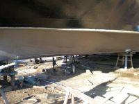 Rosemeier_Werft_02-03-10_042