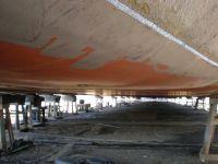 Rosemeier_Werft_02-03-10_043