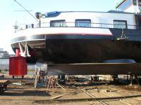 Rosemeier_Werft_02-03-10_045