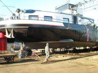 Rosemeier_Werft_02-03-10_046