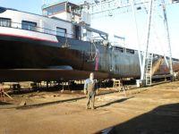 Rosemeier_Werft_02-03-10_047