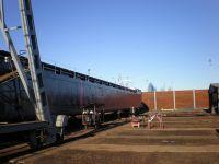 Rosemeier_Werft_02-03-10_049