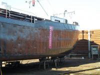 Rosemeier_Werft_02-03-10_050