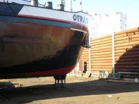 Rosemeier_Werft_02-03-10_051