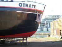 Rosemeier_Werft_02-03-10_052