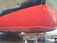 Rosemeier_Werft_02-03-10_053