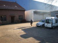 Rosemeier_Werft_02-03-10_058