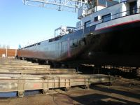 Rosemeier_Werft_02-03-10_059